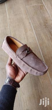 Lacoste Low Shoes for Men | Shoes for sale in Nairobi, Nairobi Central