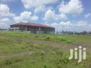 Land On Sale 50 By 100 With Title Deed At Kamulu 800mt From Kangundo.   Land & Plots For Sale for sale in Machakos, Matungulu West
