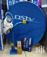 Dstv HD Complete System KIT (DSTV Decorder,Cable+Dish) | Accessories & Supplies for Electronics for sale in Nairobi, Nairobi Central