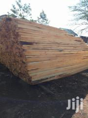 Roofing Cyprus | Building Materials for sale in Marsabit, Marsabit Central