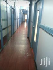Offices to Let Monrovia Street Near Uniafric House Uptown | Commercial Property For Rent for sale in Nairobi, Nairobi Central