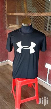 Mens Tshirts Lacoste | Clothing for sale in Nairobi, Nairobi Central