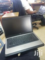 Laptop HP 630 4GB AMD HDD 320GB   Laptops & Computers for sale in Nairobi, Nairobi Central