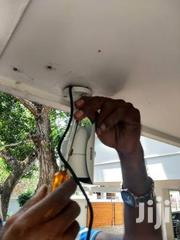 CCTV Installation And Maintenance | Building & Trades Services for sale in Mombasa, Changamwe
