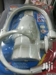 Fame Under Sink Heaters | Plumbing & Water Supply for sale in Nairobi, Nairobi Central