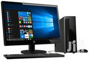 Desktop Computer HP Envy 750 2GB AMD A8 160GB | Laptops & Computers for sale in Nairobi, Nairobi Central
