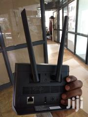 4G Universal Routerr | Computer Accessories  for sale in Nairobi, Nairobi Central