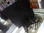 Ps 3 Consoles With 1pads. | Video Game Consoles for sale in Nairobi, Nairobi Central