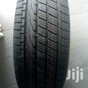 235/60/R16 Radar Tyres From Indonesia. | Vehicle Parts & Accessories for sale in Nairobi, Nairobi Central