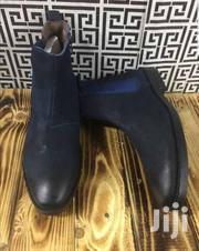 Official Boots | Shoes for sale in Nairobi, Kileleshwa
