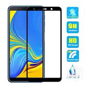 Sumsung Galaxy J2 J4 J6 2018 Screen Guard | Accessories for Mobile Phones & Tablets for sale in Nairobi, Nairobi Central