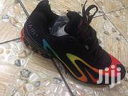 Ulta Air Rainbow Now At Our Shop | Shoes for sale in Nairobi, Nairobi Central