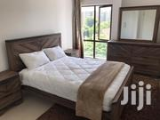 To Let: Brand New Furnished One Bedroom Near Yaya Center | Short Let for sale in Nairobi, Lavington