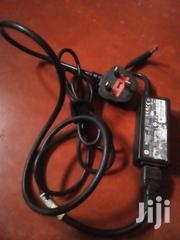 Power Supply | Computer Hardware for sale in Mombasa, Likoni