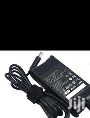 Dell Original Chargers Available With Warranty | Computer Accessories  for sale in Nairobi, Nairobi Central