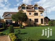 Selling A 5 Bedroom Mansion, Membly Estate Sitting On A 1/4 Acre | Houses & Apartments For Sale for sale in Nairobi, Nairobi Central
