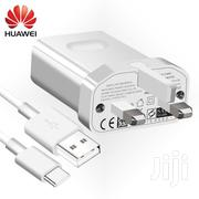 Huawei Travel Adapter | Accessories for Mobile Phones & Tablets for sale in Nairobi, Nairobi Central