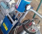New Milking Machine | Farm Machinery & Equipment for sale in Nakuru, Mau Narok