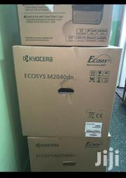 Brand New Kyocera Ecosys M2040dn Photocopier   Printers & Scanners for sale in Nairobi, Nairobi Central