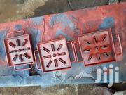 Modtec Designed Molds   Manufacturing Materials & Tools for sale in Nairobi, Utalii