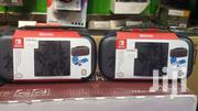Nintendo Switch Pouch Game Travel Case | Video Game Consoles for sale in Nairobi, Nairobi Central
