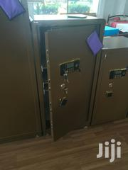 Safe Boxes   Safety Equipment for sale in Nairobi, Nairobi Central