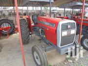 New Mf 375 Tractor With A Free Disc Plough | Heavy Equipment for sale in Nairobi, Nairobi Central