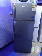 Mika On Sale   Home Appliances for sale in Nairobi, Nairobi Central