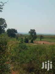 Beach Plot on Sale | Land & Plots For Sale for sale in Siaya, West Sakwa (Bondo)