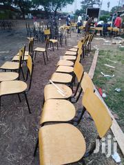 School Chairs And Lockers Various Types | Furniture for sale in Nairobi, Nairobi Central