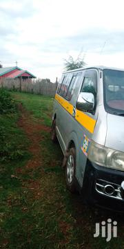Experienced Matatu Drivers Urgently Required | Driver Jobs for sale in Kiambu, Ruiru