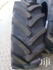 16.9-30 Apollo Tractor Tyres | Vehicle Parts & Accessories for sale in Nairobi, Nairobi Central