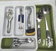 Expandable Cutlery Tray | Kitchen & Dining for sale in Nairobi, Ziwani/Kariokor
