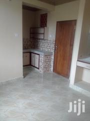 Modern Bed6 to Let | Houses & Apartments For Rent for sale in Mombasa, Bamburi