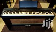 88-key Digital Piano Casio Px 160 | Musical Instruments & Gear for sale in Nairobi, Nairobi Central