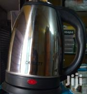 Quality Scarlet Kettle | Kitchen Appliances for sale in Nairobi, Nairobi Central