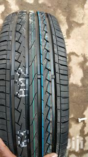 Comfoser Tyres 185/70r14 | Vehicle Parts & Accessories for sale in Nairobi, Nairobi Central