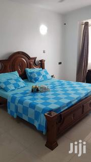Glam Mix And Match Bedsheet | Home Accessories for sale in Mombasa, Ziwa La Ng'Ombe