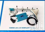 Network Signal Booster | Networking Products for sale in Nairobi, Nairobi Central