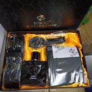 Men's Gift Set Collection | Watches for sale in Nairobi, Nairobi Central