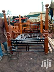 Poster Bed | Furniture for sale in Nairobi, Ngando