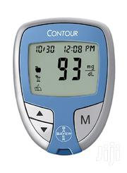 Contour Blood Sugar Glucose Diabetes Monitoring System | Tools & Accessories for sale in Nairobi, Nairobi Central