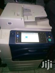 Xerox Work Center 7855 Series | Printers & Scanners for sale in Nairobi, Nairobi Central