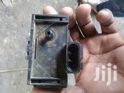 Opel Astra T98 Mupsensor | Vehicle Parts & Accessories for sale in Nairobi, Nairobi Central