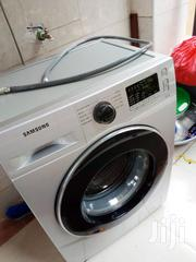 Washing Machine | Home Appliances for sale in Nairobi, Roysambu