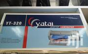 YT-320A Yatai Lamination Machine For Office/School | Manufacturing Equipment for sale in Nairobi, Nairobi Central
