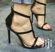 Miss Independent Heels | Shoes for sale in Nairobi, Nairobi Central