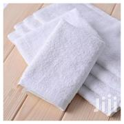 6pcs Bamboo Cotton Baby Nappies | Baby & Child Care for sale in Nairobi, Kasarani