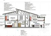 Custom Architectural House Plans | Building & Trades Services for sale in Kakamega, Mumias Central