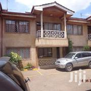 Attractive 4 Bedrooms Maisonette Master En-suite Plus Dsq | Houses & Apartments For Sale for sale in Nairobi, Lavington